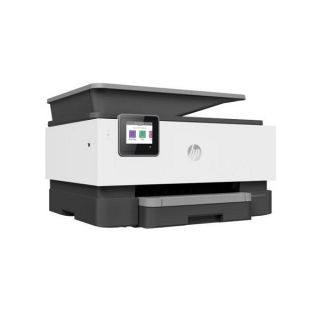 HP OfficeJet Pro 9013 All-in-One Printer 1KR49B