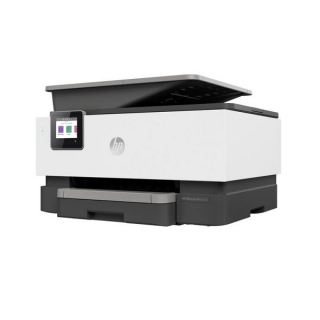 HP OfficeJet Pro 9010 All-in-One Printer 3UK83B