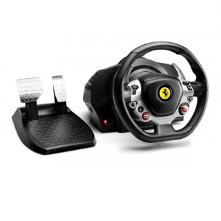 Trustmaster TX Racing Wheel Xbox One/PC