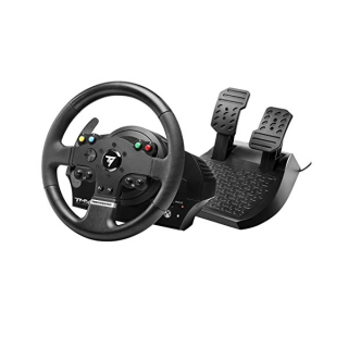 Trustmaster TMX FFB Racing Wheel PC/XBOXONE