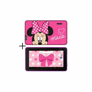 eSTAR Themed Tablet Minnie Mouse 7
