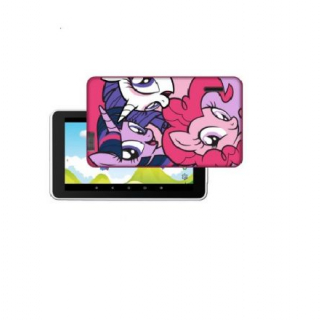 eSTAR Themed Tablet My Little Pony 7