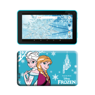 eSTAR Themed Tablet Frozen