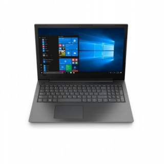 Lenovo V130-15IGM Celeron N4000/15.6 AG/4GB/500GB/IntelHD/AC+BT4.1/Win10H/Iron gray