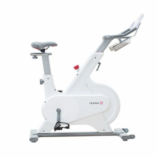 Xiaomi Mi Spinning Bike white