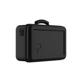 Mavic 2 Rugged Case