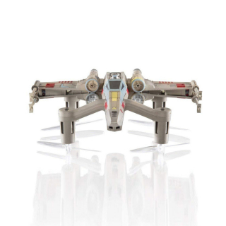 Star Wars - X Wing Deluxe Box