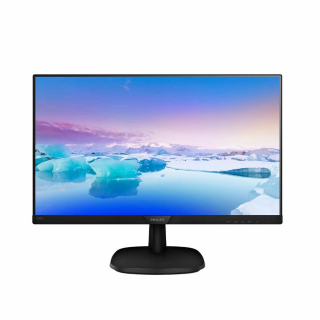 Philips LCD 23.8 243V7QDAB IPS