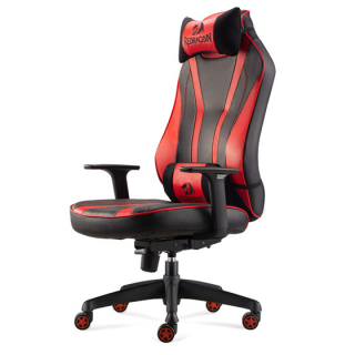 Redragon Metis Gaming Chair New