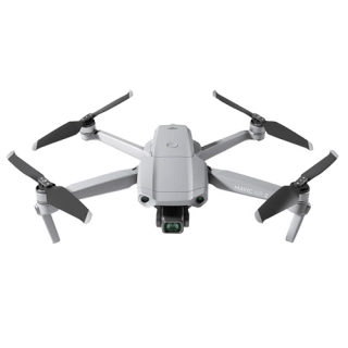 DJI Dron Mavic Air 2 Fly More Combo EU