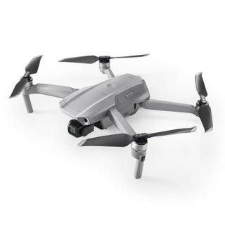DJI Dron Mavic Air 2 EU