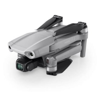 DJI MAVIC AIR 2 EU Fly More Combo
