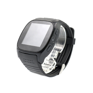 Smart Watch T8 crni