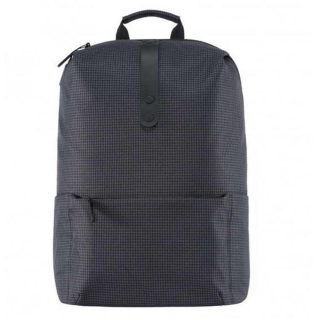 Mi Casual Backpack (Black)