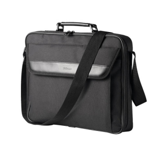 Trust torba 17.3 Atlanta Carry Bag Black