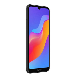 Honor 8A DS 64GB Black