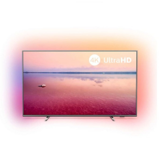 PHILIPS 55 inca 55PUS6754/12 LED SMART 4K Ultra HD Ambilight