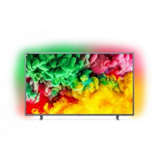PHILIPS 65 inca 65PUS6754/12 Smart Ambilight