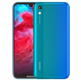 Honor 8S 2020 64GB Aurora Blue