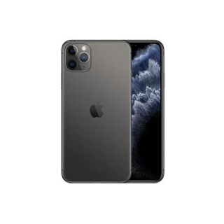 Iphone 11 Pro Max 4/64GB Grey