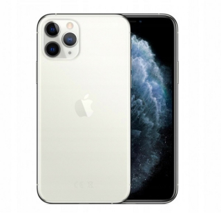 Iphone 11 Pro 4GB/64GB Silver