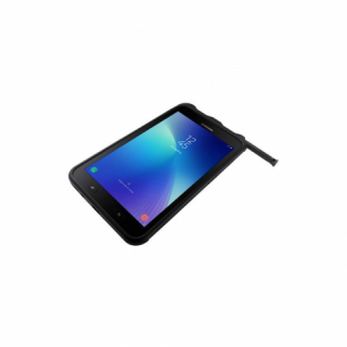 Samsung Galaxy Tab Active2 LTE Black