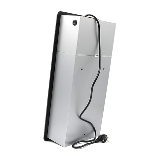 Ormaric Powerbox Go Charge crni