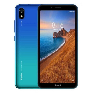 Xiaomi Redmi 7A 32GB Gem Blue