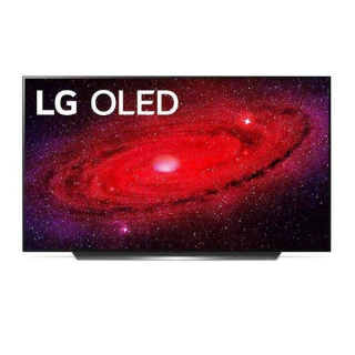 LG 65 inca OLED65CX3LA Smart 4K Ultra HD