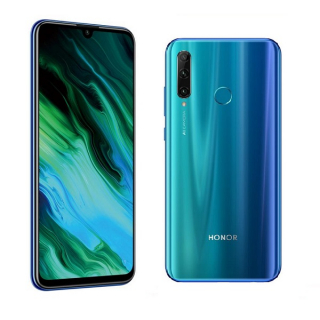 Honor 20e Phantom Blue