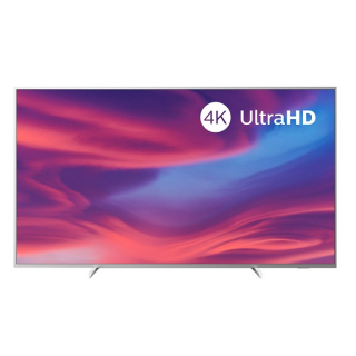 Philips 70 inca 70PUS7304/12 Android Smart 4K UHD