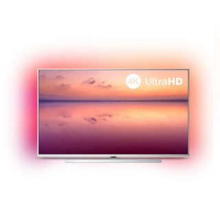 PHILIPS 55 inca 55PUS6804/12 Smart 4K UHD