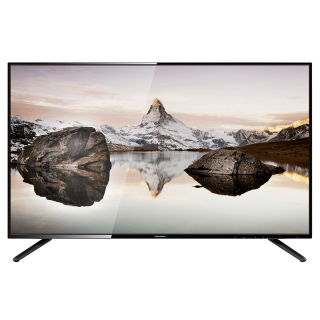 GRUNDIG 32 inca VLE 6910 BP Smart FHD TV
