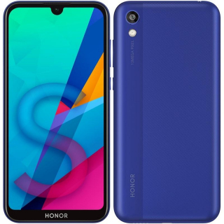 Honor 8S 2020 64GB Navy Blue
