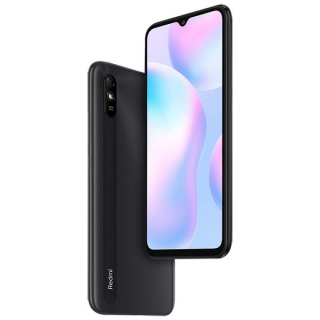 Xiaomi Redmi 9A 2GB/32GB Grey
