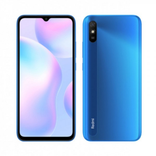 Xiaomi Redmi 9A 32GB Sky Blue
