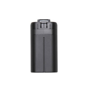 DJI MAVIC Mini Part 4 Intelligent Flight Battery