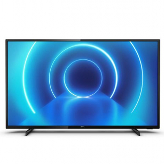 PHILIPS TV 50PUS7505/12