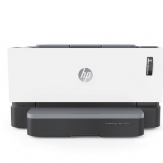 Štampač HP Neverstop Laser 1000a Printer, 4RY22A