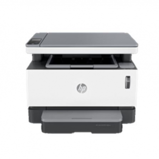 Štampač HP Neverstop Laser MFP 1200n Printer, 5HG87A