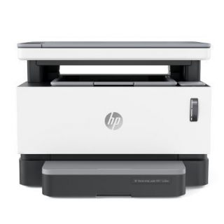 Štampač HP Neverstop Laser MFP 1200w Printer, 4RY26A