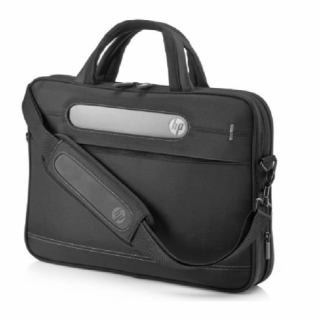 HP torba 17.3 Business Top Case Black