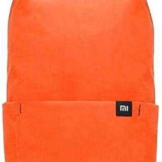Mi Casual Daypack (Orange)