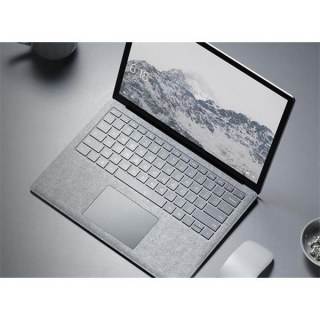 Microsoft Surface Laptop i7