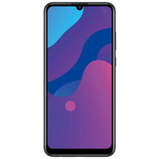 Honor 9A 64GB Midnight Black