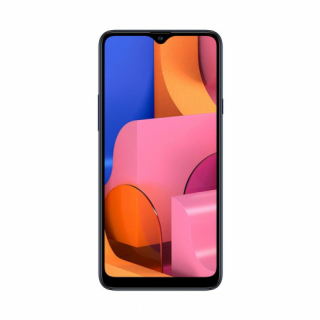 Samsung Galaxy A20s DS Blue