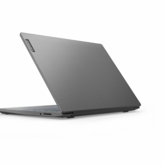 Lenovo V15-ADA AMD Athlon Gold 3150U 15.6FHD/4GB/128GB SSD/AMD Radeon/Win10H/Platinum Grey