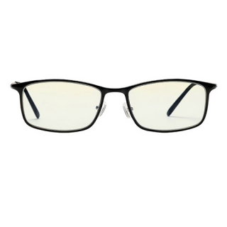 Mi Computer Glasses (Black)