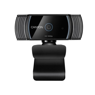 WEB CAM Canyon CNS-CWC5 Full HD