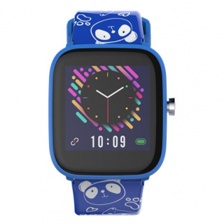 VIVAX smart watch KIDS HERO blue
